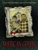 Fuga para el infierno (American Gothic) (2018)