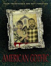 pelicula Fuga para el infierno (American Gothic) (2018)