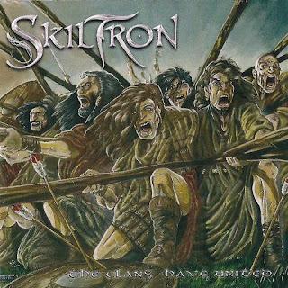 skiltron fast and wild descargar facebook