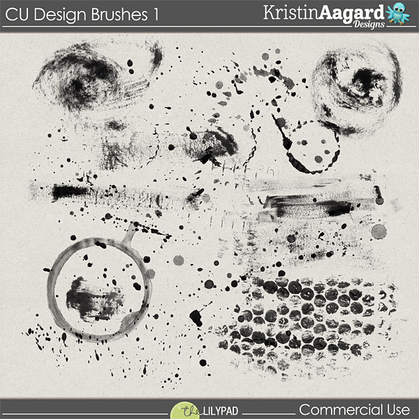 http://the-lilypad.com/store/Digital-Scrapbook-Design-Tools-CU-Designer-Brushes-1.html