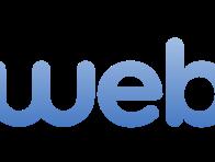 Cara Install Webmin di VPS Centos