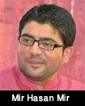 http://www.humaliwalayazadar.com/2016/01/mir-hasan-mir-manqabat-2001-to-2016.html