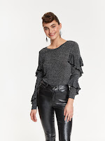 bluza-dama-top-secret-2