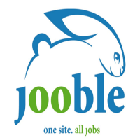 One Site, All job