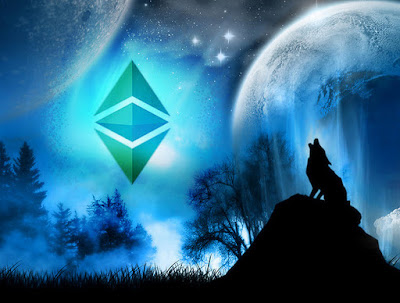 Ethereum Classic victim of 51 percent attack