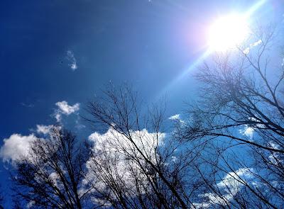 Galion Weekend Weather Forecast