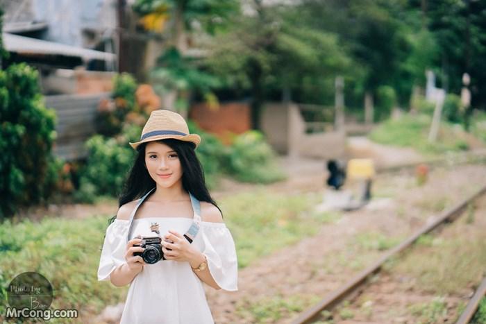 Image Girl-xinh-Viet-Nam-by-Hoang-Vu-Lam-MrCong.com-061 in post Những cô nàng Việt trẻ trung, gợi cảm qua ống kính máy ảnh Hoang Vu Lam (450 ảnh)