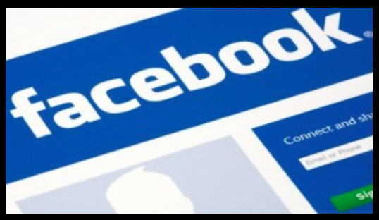 how to create facebook account using gmail