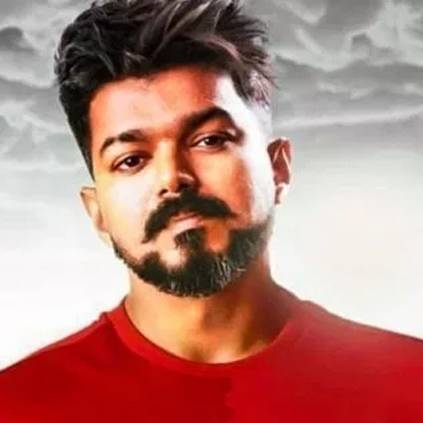 Character of Thalapathy 63 movie and expected TITLE