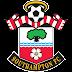 Daftar Gaji & Kontrak Pemain Southampton FC 2020/2021