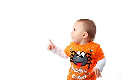 التاءات الثلاثة لتدريب الطفل على الكلام