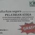 Pelatihan Gratis Di UPTPK (BLK) Ponorogo, Buruan Ikut Mumpung Gratis!!!