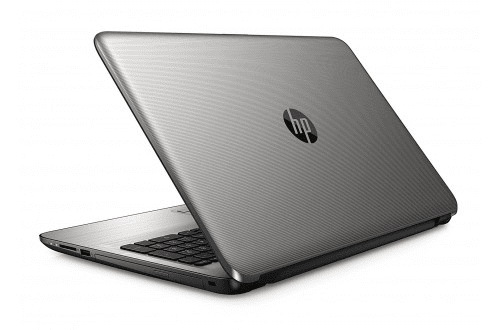 HP 15-BS576tx Drivers For Windows 10, Windows 7 - HP Support