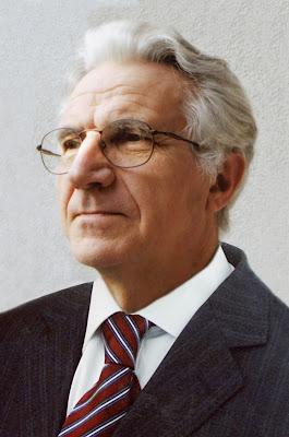 Claudio Oleari