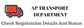 ap-vehicle-registration-details-and-status