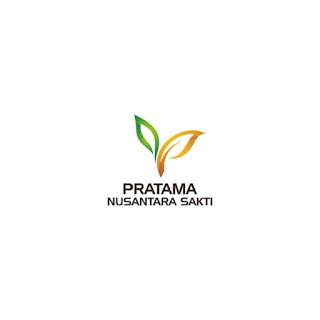 Lowongan Kerja PT. Pratama Nusantara Sakti (Djarum Group) Terbaru