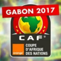 football games African Nations Cup 2017 Gabon  Egypt vs ghana  Uganda-Mali  Spain Copa del Rey  SD Eibar –  Atletico de Madrid Celta de Vigo – Real Madrid CFة English League Cup, Liverpool  – Southampton FC, Italian Cup, Juventus FC –  AC Milan, French Cup 2016/2017,  AS Monaco FC   – AS Nancy Lorraine, Belgium Jupiler League, Kuwait Emir Cup,