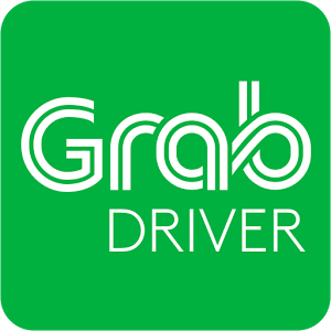 grab driver registration no kiosk