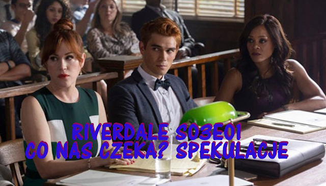 https://ultimatecomicspl.blogspot.com/2018/10/archie-i-riverdale-riverdale-s0301-co.html