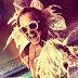 Affiche VF pour Rocketman de Dexter Fletcher
