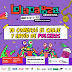 #lollapalooza comienza el canje y envío de pulseras para la sexta edición en Argentina