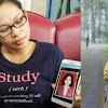 Lafaz Allah Ada Dalam Unggahan Pramugari Korban Pesawat Lion Air JT 610, Sarat Makna!