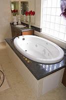 Phoenix Plumbing Bathtub