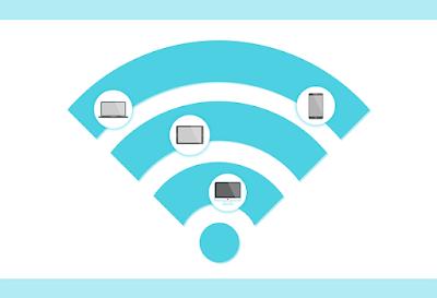 Laptop Tidak Bisa Internet Dengan WiFi, Mungkin ini Penyebabnya
