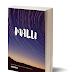 e-Book MALU