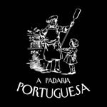 http://padariaportuguesa.pt/