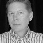 Вон Вернон, автор книги по DDD «Реализация методов предметно-ориентированного проектирования»