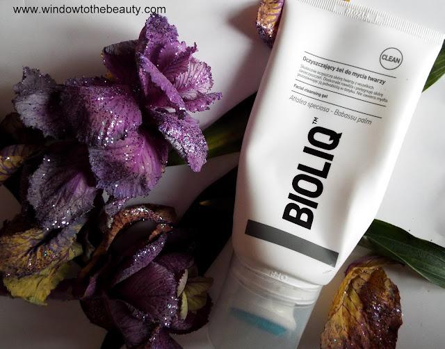 kosmetyki bioliq