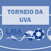 Torneio da Uva: Última rodada será sábado no Mário Milani