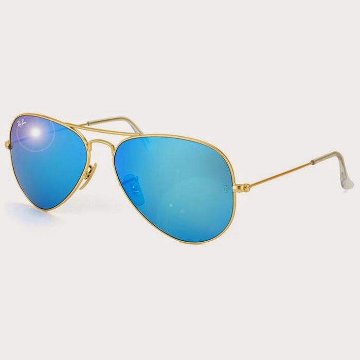 af410150a4 Anteojos Ray Ban Modelo Rb3025 India | United Nations System Chief ...