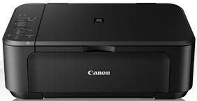 Canon PIXMA MG3270 Driver Download ( canonpixmadrivers)