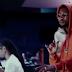 Rob $tone irá gravar clipe de single com Snoop Dogg