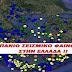 ΣΠΑΝΙΟ ΣΕΙΣΜΙΚΟ ΦΑΙΝΟΜΕΝΟ ΣΕ ΕΞΕΛΙΞΗ ΣΤΗΝ ΕΛΛΑΔΑ!!!Η γη άρχισε να κουνιέται και πάλι στη Θεσσαλονίκη!!!