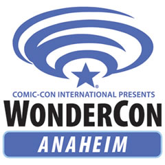 WonderCon returns to Anaheim in 2013
