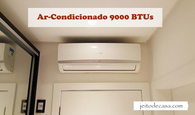modelos-de-ar-condicionado-9000-btus