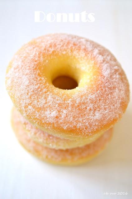 donuts-ciambelle-al-forno