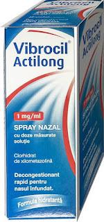 vibrocil actilong spray nazal pareri forumuri nas infundat