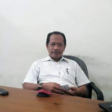 STIE WIRA BHAKTI Makassar Menciptakan Sarjana Yang Siap Bekerja