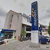 ATM MANDIRI Setor Tunai (CDM) MATARAM