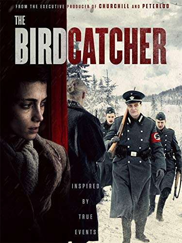 The Birdcatcher [HDRip] [Streaming] [Telecharger]