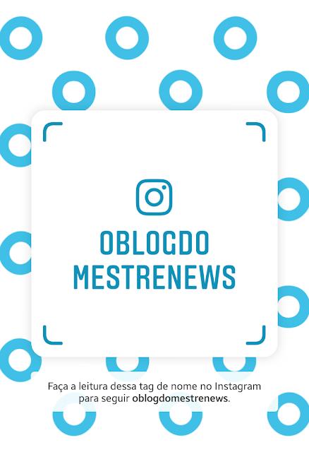 https://www.instagram.com/oblogdomestrenews/