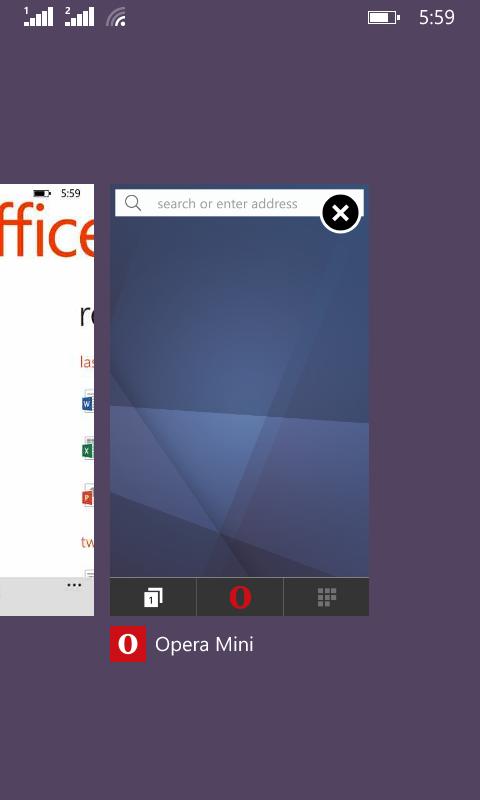 muaad elsharif 39 s blog windows phone on a lumia 630. Black Bedroom Furniture Sets. Home Design Ideas