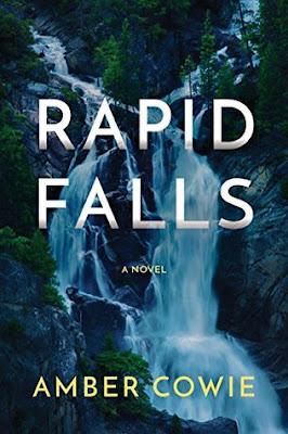 https://www.goodreads.com/book/show/39326292-rapid-falls