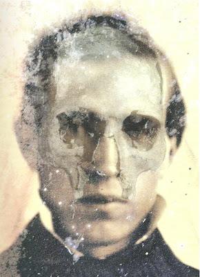 Joseph Smith photograph