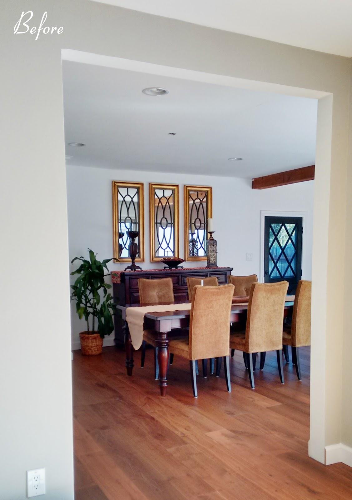 CAD INTERIORS diy home improvement