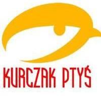 https://www.facebook.com/Kurczakptys/?ref=ts&fref=ts